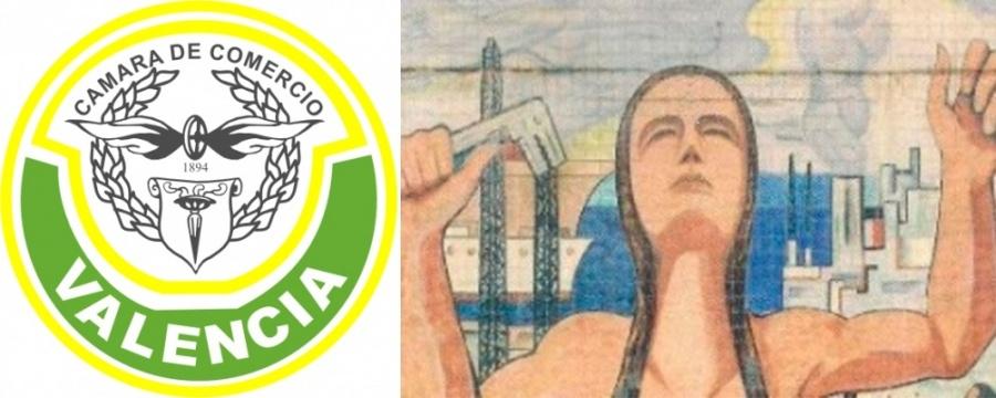 d40_CamaraComercioValencia Logo